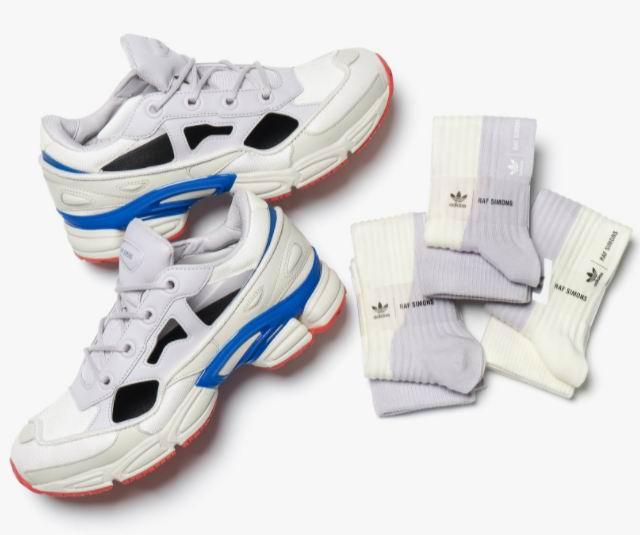 24 Sevres折扣区美包、服饰、美鞋7折+额外8折优惠!内有单品推荐!入Puma 珍珠鞋、Nike运动鞋!