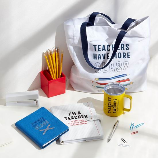 Indigo精选居家生活用品、文具、书籍、玩具等2折起+全场无门槛包邮!