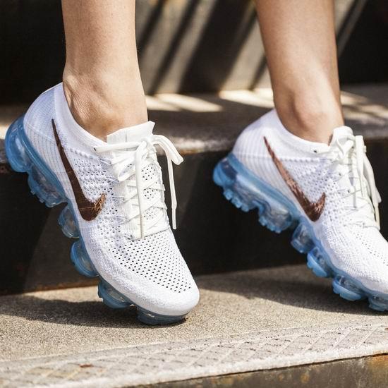 精选 Nike 耐克时尚运动鞋6.2折起,折后低至23加元+包邮!收Air Max、VaporMax气垫鞋!