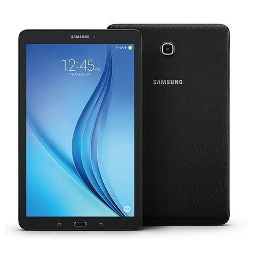 金盒头条:精选多款翻新 Samsung、ASUS、LG、Lenovo 品牌平板电脑109.95加元起!
