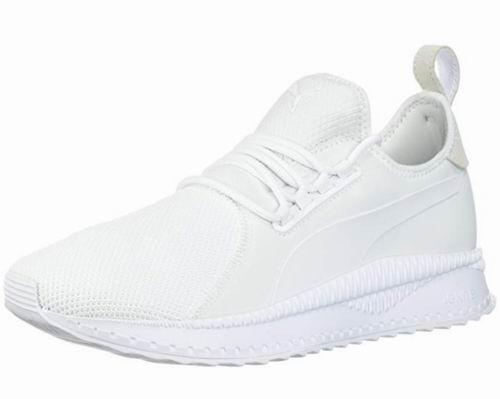 PUMA Tsugi APEX男士跑鞋 76.12加元(6.5码),原价 130加元,包邮