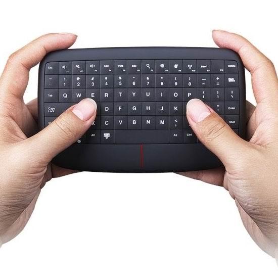 白菜价!Lenovo 联想 500 Multimedia 多媒体控制键盘2.8折 22.79加元包邮!