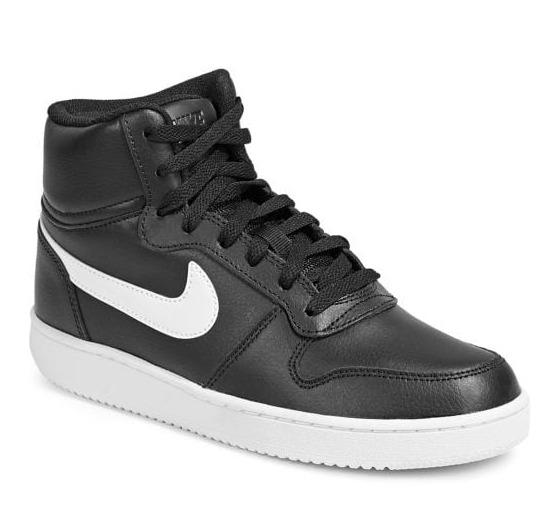 精选Nike成人儿童服饰、运动鞋 4折 12.6加元起!