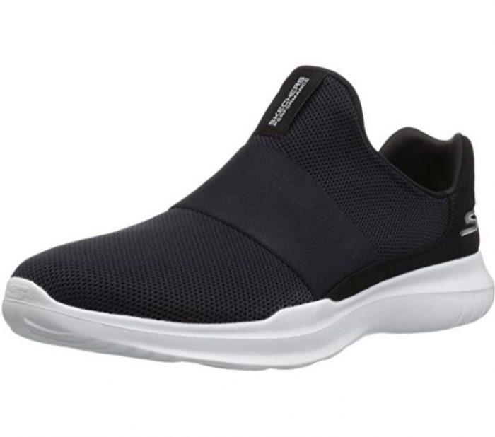 Skechers GO RUN MOJO 男士休闲鞋 59.99加元,原价 79.99加元,包邮