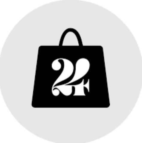 24 Sevres精选大牌美包、服饰、美鞋 5折起特卖!内有单品推荐!