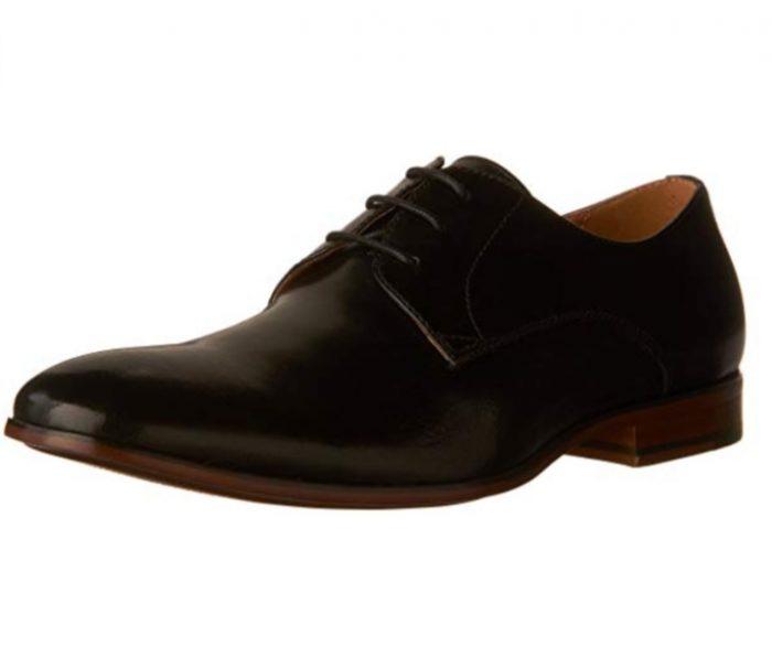 Steve Madden Diggs男士牛津鞋 27.72加元(8码),原价 126.73加元
