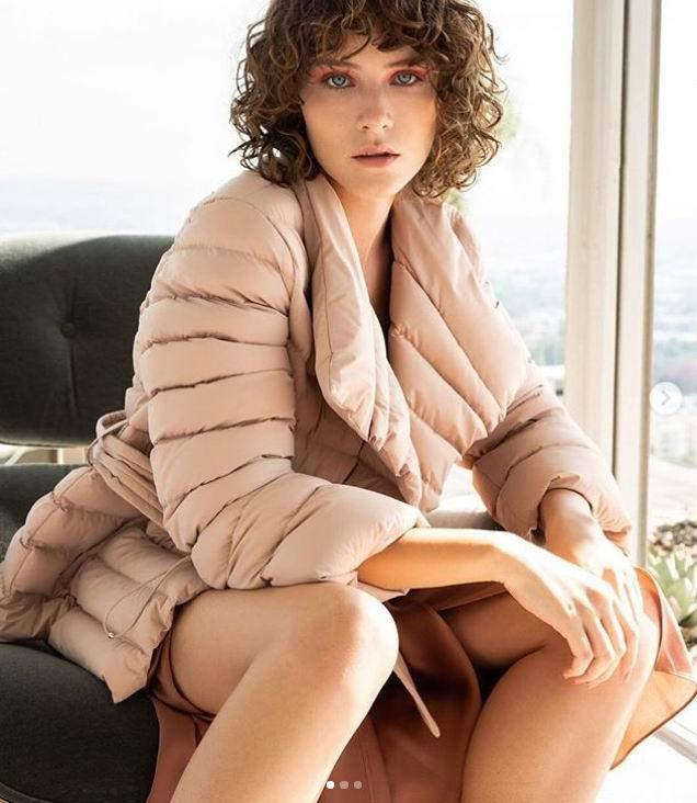 Mackage 时尚羽绒服、羊毛大衣、夹克、美包 7折起优惠!新款美包也打折!