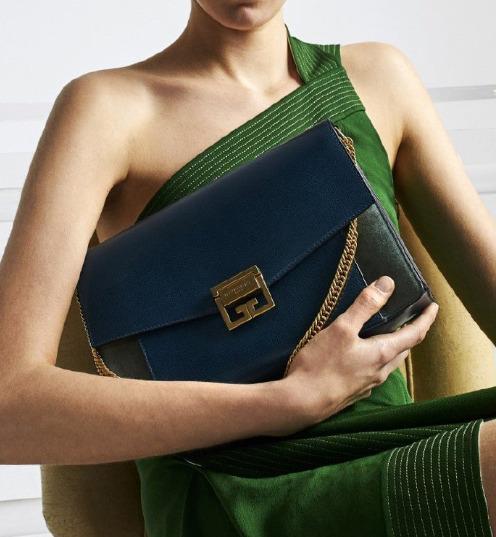 美的高级 怎舍得错过!Givenchy 美衣、美包 、美鞋 5折起特卖!梅根王妃也爱的品牌!