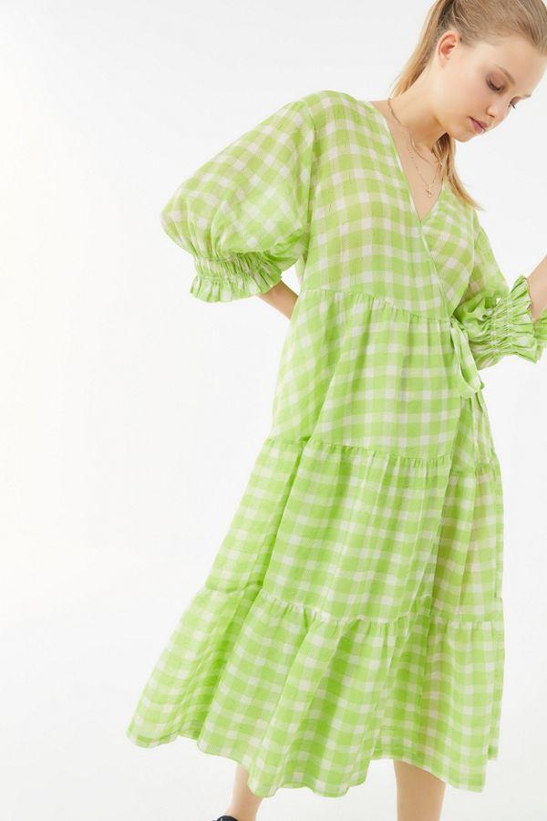 UO精选Champion、Dr. Martens等品牌潮服、潮鞋 5折起优惠!内有单品推荐!