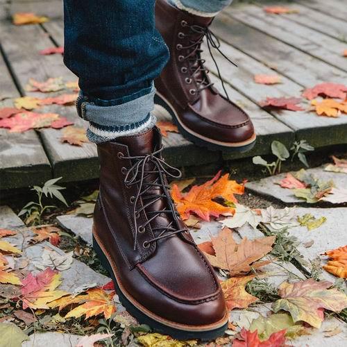 Roots精选男女凉鞋、运动鞋 3.7折起+额外7.5折!