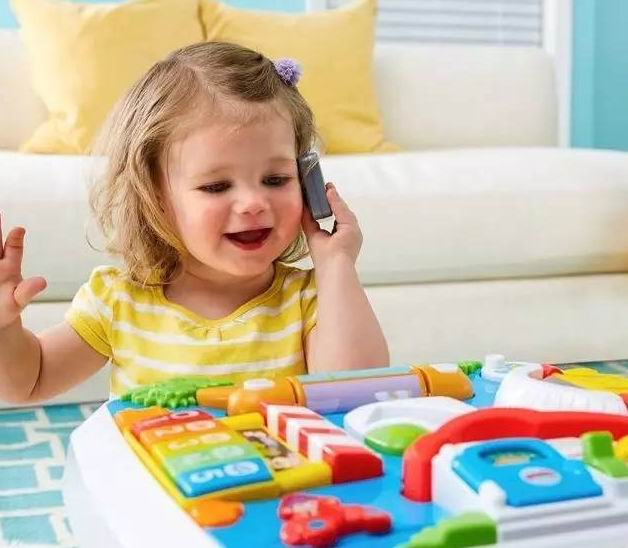 Fisher Price益智玩具、宝宝爬行垫、玩具 8折优惠!