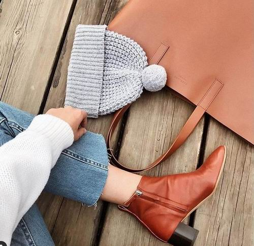 Everlane 精选极简衬衣、连衣裙、美鞋 、大衣 4.5折起特卖!