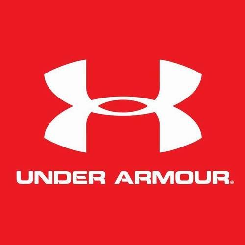 Under Armour 精选成人儿童运动服饰、打底裤、运动内衣 、双肩包 6折起+额外7折,内有单品推荐!