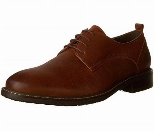 Steve Madden Dyrro男士牛津鞋 21.19加元(11码),原价 107.41加元