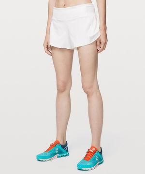 Lululemon 露露柠檬官网大促上新!精选成人儿童瑜伽服、瑜伽裤、夹克等3.3折起+包邮!内有单品推荐!