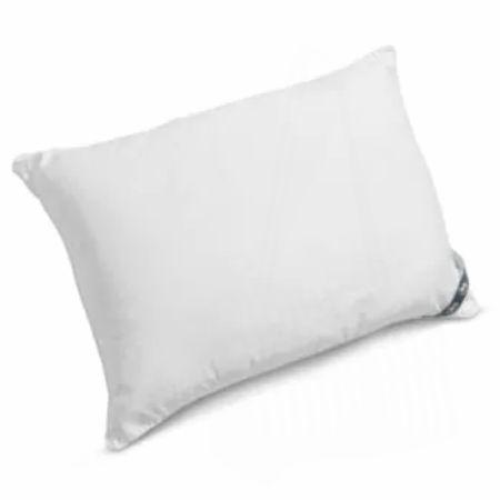 白菜价!Serta All Sleep Position Smart Loft Queen枕头2.5折 10.2加元清仓并包邮!