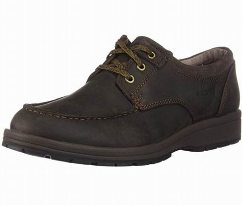 Hush Puppies Beauceron男士休闲鞋 81.32加元(8码),原价 159.8加元,包邮