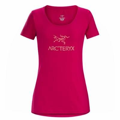 Arc'teryx 始祖鸟 换季大促!精选时尚羽绒服、夹克、T恤、户外服饰等5折起,低至23.97加元!全场包邮!内附单品推荐!