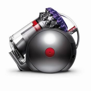 Bug速抢!精选 Dyson 戴森吸尘器、无叶风扇、空气净化风扇、加湿风扇6.6折起+最高额外8折!抢全新V11无绳吸尘器!低至159.2加元!