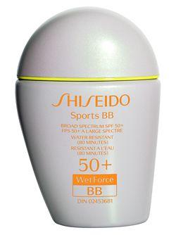 SHISEIDO 资生堂 Bio-Performance Lift 百优丰盈提拉紧致面霜(价值 217加元)182加元包邮!送价值113加元6件套大礼包+价值48加元防晒BB霜!