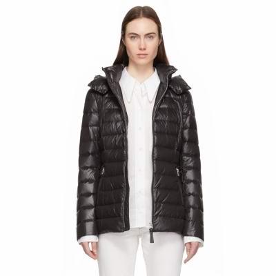 Mackage换季大促!精选时尚羽绒服、羊毛大衣、夹克、美包4.5折起!低至158加元!内附单品推荐!