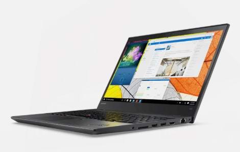 Lenovo 联想国庆大促!精选 ThinkPad、Yoga、IdeaPad 等系列笔记本电脑4.9折起+额外8.5折!
