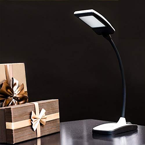OxyLED 7W LED护眼台灯 20.99加元限量特卖!
