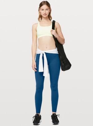 Lululemon 露露柠檬官网大促上新!精选成人儿童瑜伽服、瑜伽裤、夹克等3.3折起!低至9加元+包邮!内有单品推荐!