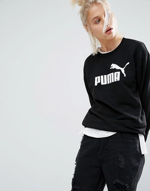 精选 Puma男女时尚运动服、运动鞋、运动内衣 4折起+额外8-8.5折!内有单品推荐!入老爹鞋!
