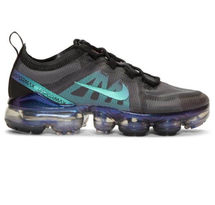 白菜升级!精选 Nike 耐克时尚运动鞋3折起,折后低至23加元,收Air Max、VaporMax气垫鞋!