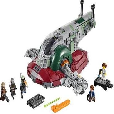 精选 LEGO乐高积木玩具 8折优惠,折后低至7.19加元+包邮!启发和培养未来的拼搭者