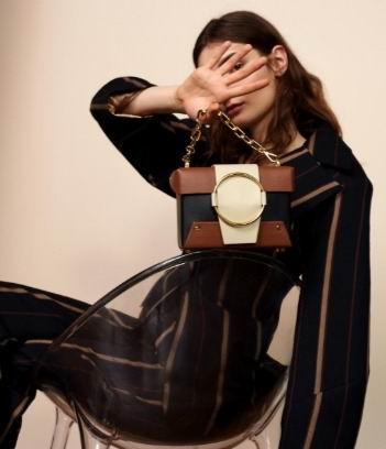 24 Sevres精选大牌美包、服饰、美鞋 3折起优惠!