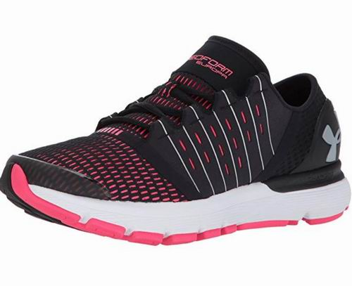 PUMA Ignite 女士运动鞋 68.5加元(5.5码),原价 103.99加元,包邮