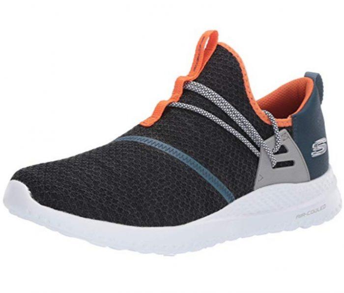 Skechers Matera男士休闲鞋 40.43加元(7码)+包邮!