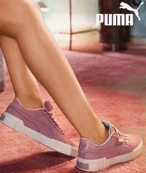 白菜价!精选 Puma 、New Balance 等品牌运动鞋、运动服饰1.6折起清仓+额外8.5折!