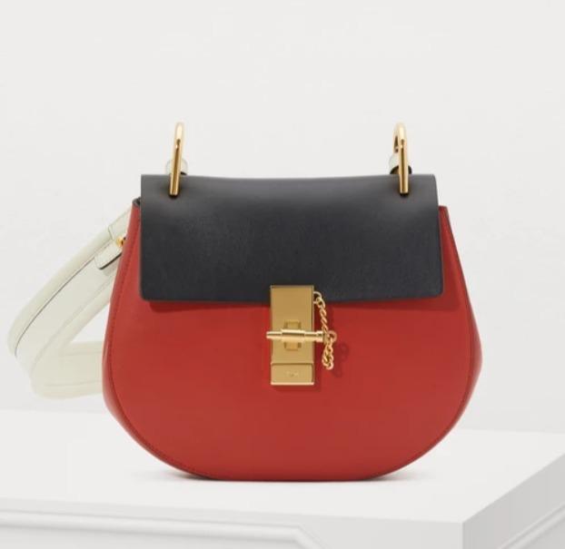 大量新款加入!24 Sevres精选大牌美包、服饰、美鞋 4折起特卖!内有单品推荐!