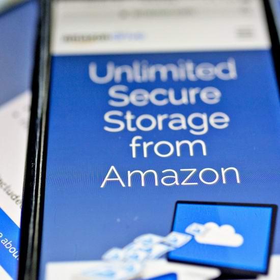 Prime会员福利!首次使用免费无限照片云存储,送15加元电子礼品卡!
