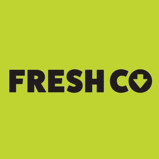 FreshCo超市,店内消费满35加元立省5加元!
