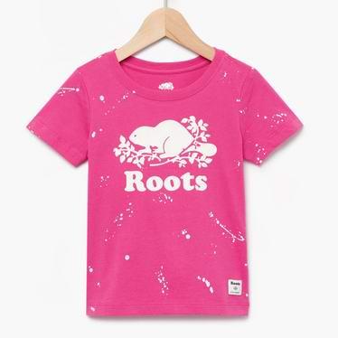 白菜价最后一天!Roots官网清仓!精选时尚服饰、美裙、卫衣、美鞋、美包3.8折起+额外6折!折后低至2.3折!内有大量单品推荐!