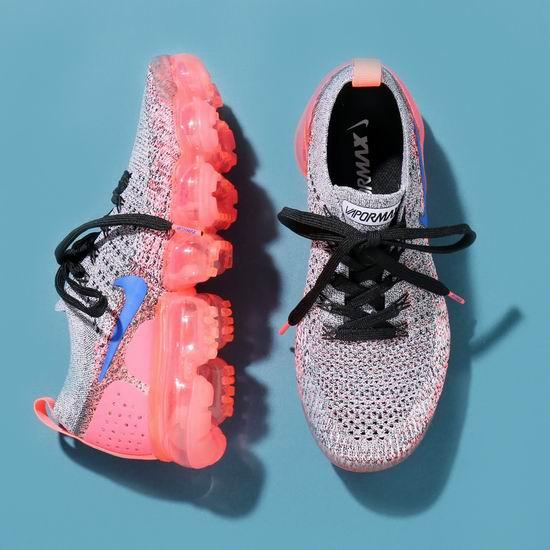 白菜速抢!精选 Nike、UGG、始祖鸟、冰熊、Columbia、Adidas、New Balance、Under Armour 等品牌成人鞋靴3折起清仓+额外5折!