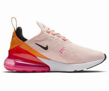 折扣升级!精选 Nike 时尚运动鞋、运动服饰、棒球帽3折起+额外7.5折!运动鞋低至36.56加元、打底裤28.12加元!