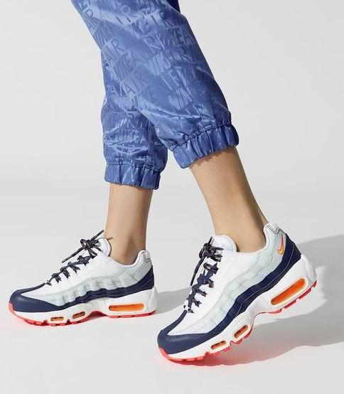 Nike Air Max 97女士气垫鞋 97加元,原价 215加元