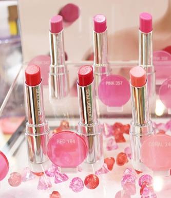 全场Shu uemura 美妆、护肤品5折优惠,入卸妆水及口红!
