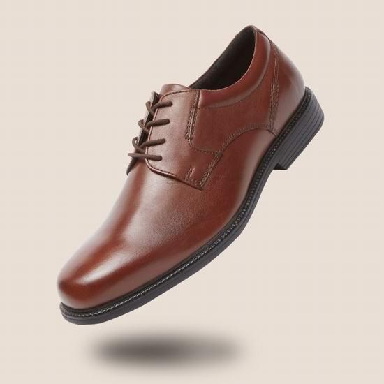 Bug速抢!Mark's 精选多款男式鞋靴等11.88加元起清仓,第二双额外2.5折!内附单品推荐!