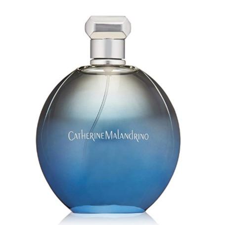 白菜价!Catherine Malandrino Romance花香型果味女用香水 24.81加元(82.73加元)包邮+送大礼包!Prime会员专享!