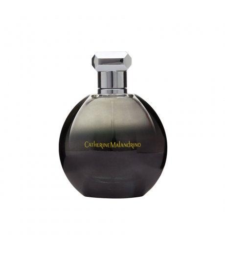 Catherine Malandrino Style 花香型果味女用香水 24.45加元(81.51加元)+送大礼包!Prime会员专享!