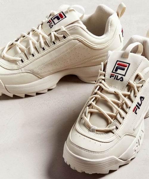 精选Fila、adidas、Champion等潮牌新款 6折优惠,封面款低至44加元!