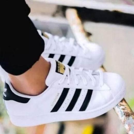 精选 Crocs、adidas、Cole Haan、Geox、Timberland、UGG等品牌鞋 额外7折优惠!