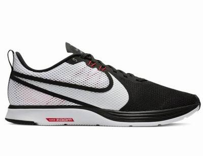 超好折扣!精选Nike、Under Armour、Skechers、Puma等品牌运动鞋3折起+额外7.5折!折后低至14.99加元!