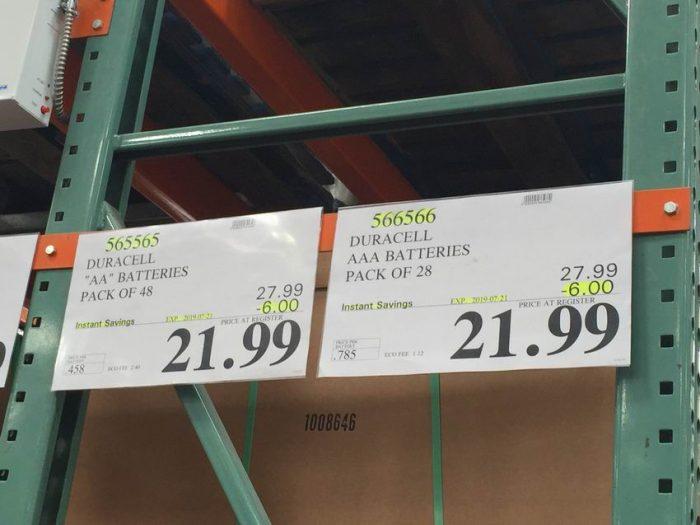 独家!【加西版】Costco店内实拍,有效期至7月14日!多款餐具、服饰jpg.97起清仓、马卡龙饼干.99、强效Omega-3鱼油.99、鸡肉菜饺.99!